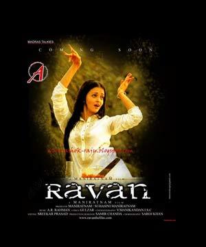 Raavan / Raavanan (2010) Raavan_300
