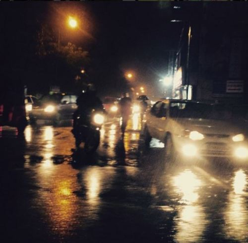 rain pic 1